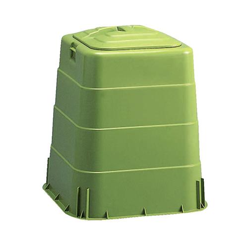 岐阜プラスチック工業:ミニわんだーBOX 型式:ミニわんだーBOX(1セット:5個入)