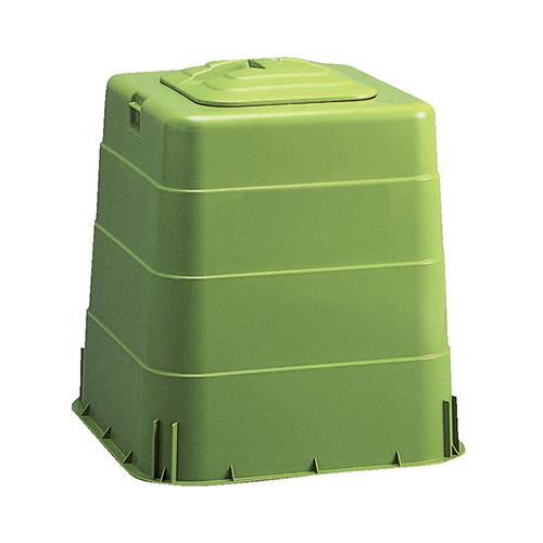 岐阜プラスチック工業:わんだーBOX 型式:わんだーBOX-200L(1セット:5個入)
