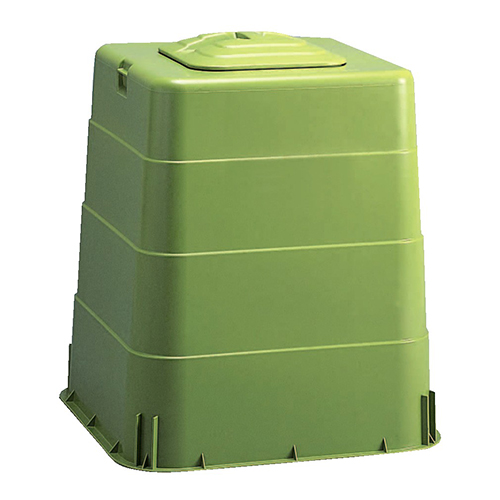 岐阜プラスチック工業:わんだーBOX 型式:わんだーBOX-300L(1セット:3個入)