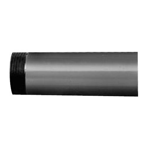 伊藤鉄工(IGS):GP 調節管 型式:YDG 125-300