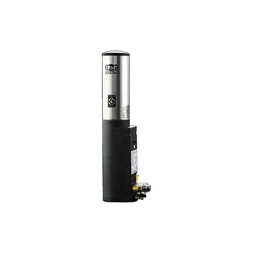 LIXIL(INAX):即湯システム 型式:EG-2S2-K