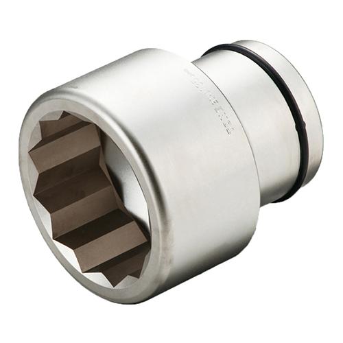 TONE:インパクトソケット 型式:20AD-080