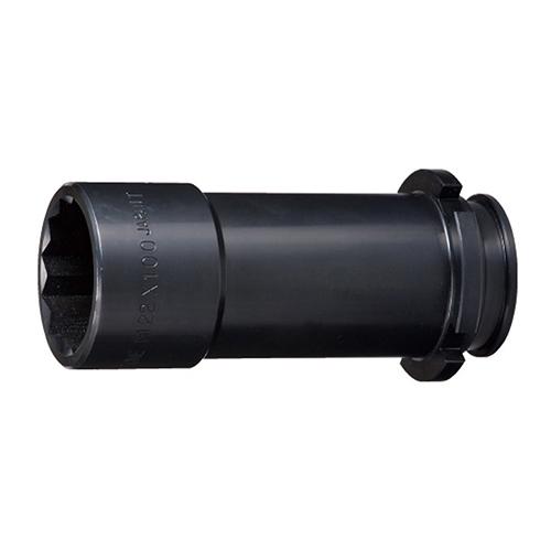 TONE:アウターソケット 型式:M22210