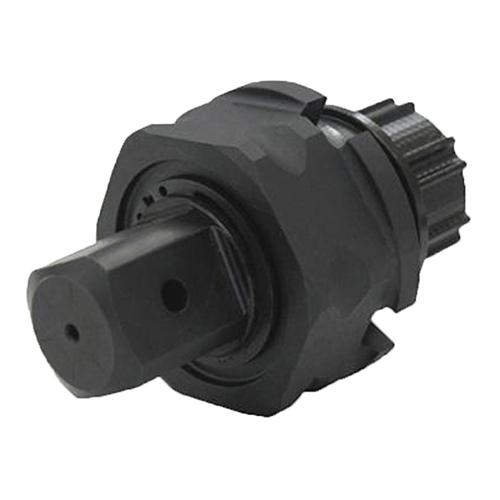 TONE:アダプター 型式:PXAD8V