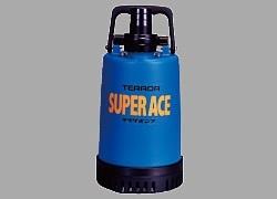 【年中無休】 寺田ポンプ製作所:土木用水中ポンプ(長尺ケーブル仕様) 型式:S-220-60Hz(20mケーブル付), MOUNT BLUE SELECTION 5e67a523