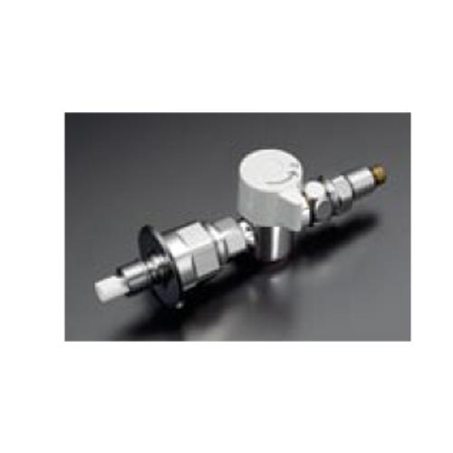 水栓金具 補修部品 アクセサリ 贈呈 型式:THF22R 即納最大半額 TOTO:分岐金具