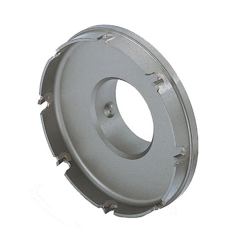 ボッシュ:ポリクリックホールソー 型式:PH-115C