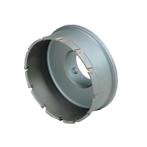 ボッシュ:ポリクリックホールソー 型式:PFH-110C