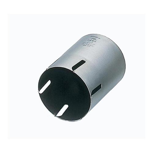 ボッシュ:ポリクリック2X4コア 型式:P24-080C
