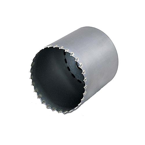 ボッシュ:ポリクリック振動コア 型式:PSI-085C