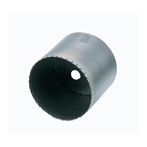 ボッシュ:ポリクリックALCコア 型式:PAL-170C