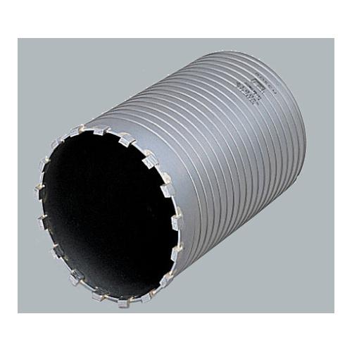 ボッシュ:ポリクリックダイヤコア 型式:PDI-070C