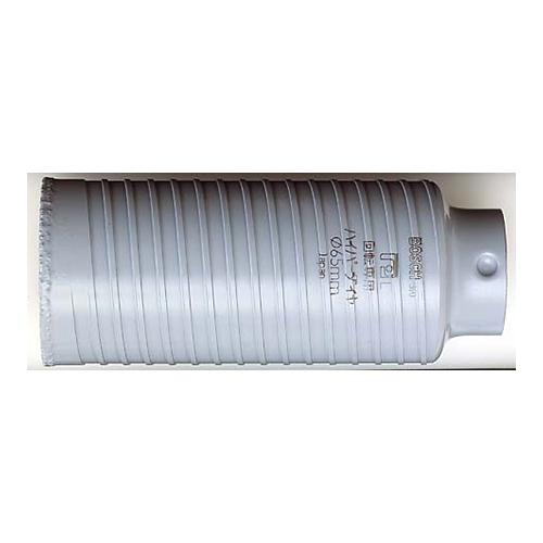 ボッシュ:ポリクリックダイヤコア 型式:PMD-050C