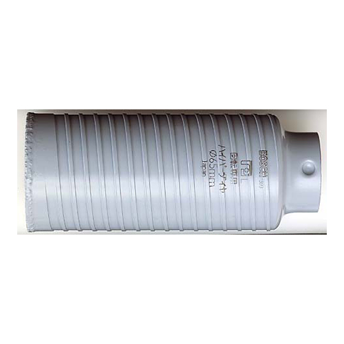 ボッシュ:ポリクリックダイヤコア 型式:PMD-110C