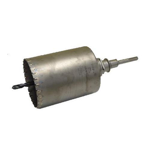 ボッシュ:ポリクリックシステムセット 型式:PAL-110SR