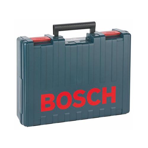 作業用品 工具箱 評価 パーツケース 型式:2605438179 ボッシュ:キャリングケース 正規店