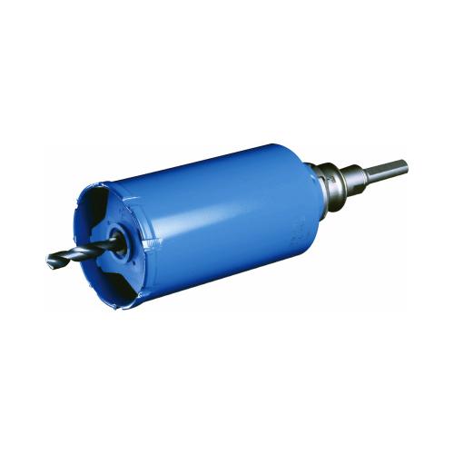 ボッシュ:ポリクリックガルバコア 型式:PGW-160C