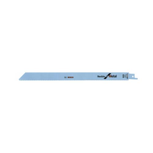 ボッシュ:セーバーソーブレード 型式:S1122BF/25