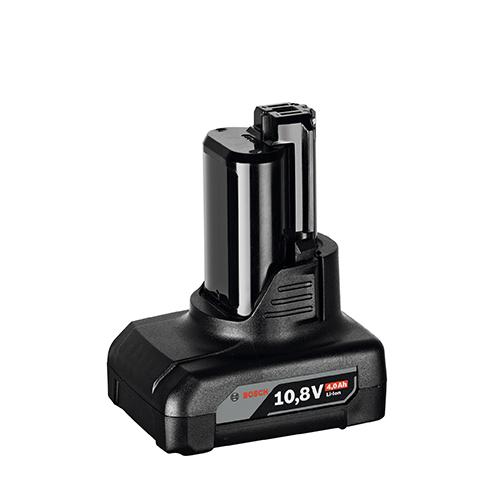 ボッシュ:バッテリー10.8V4.0AH 型式:A1040LIB