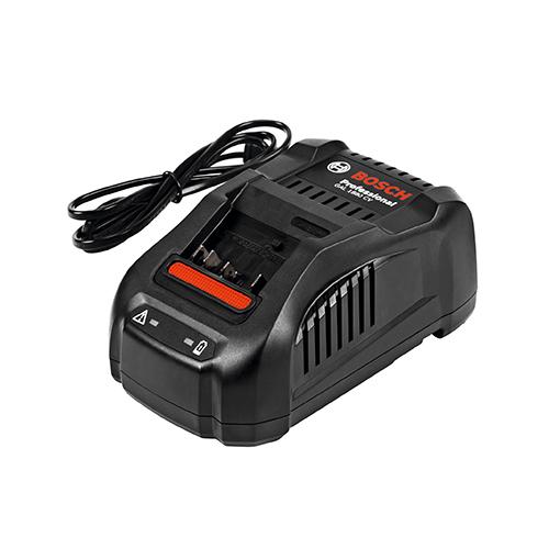 ボッシュ:充電器 型式:GAL1880CV