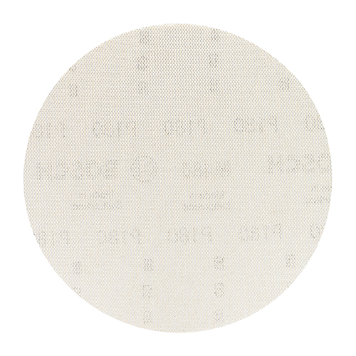 ボッシュ:ネットディスク150#180/50 型式:2608621175