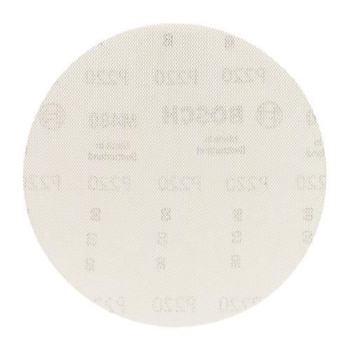 ボッシュ:ネットディスク150#220/50 型式:2608621176
