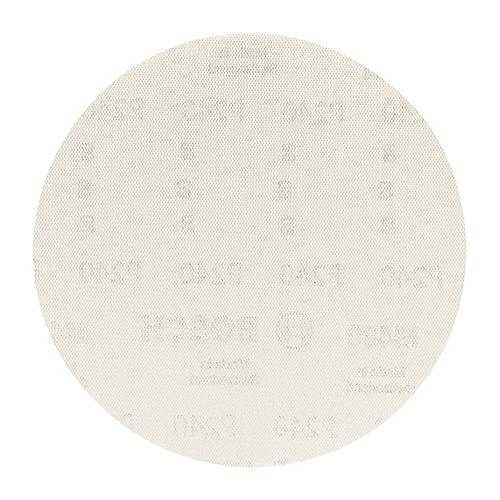 ボッシュ:ネットディスク150#240/50 型式:2608621177