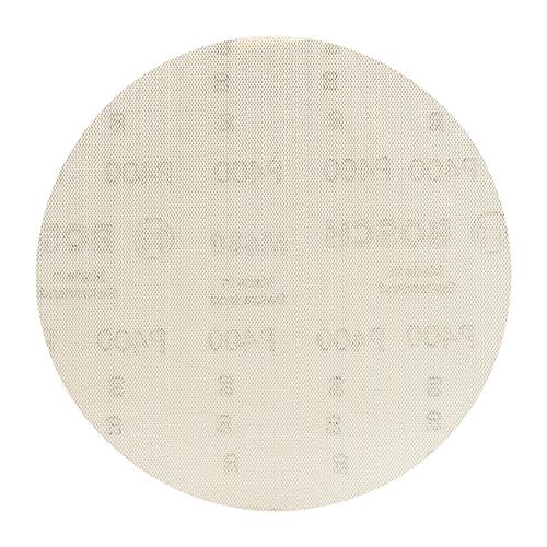ボッシュ:ネットディスク150#400/50 型式:2608621179