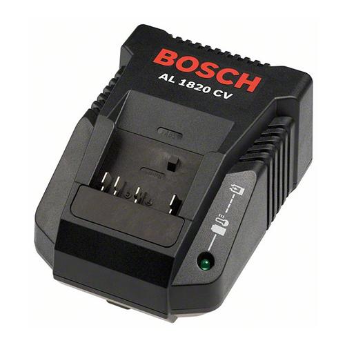 ボッシュ:充電器 型式:AL1820CV