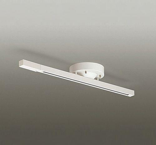 大光電機:LEDペンダント 型式:DX-85826