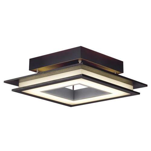 大光電機:LEDシーリングライト リモコン付 10畳用 型式:DXL-81084