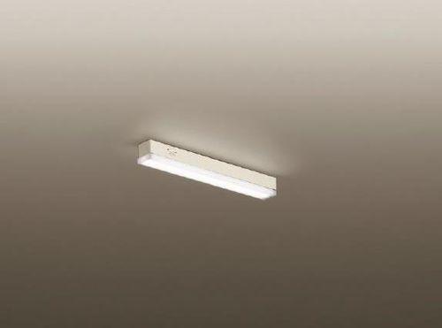 大光電機:LED多目的灯・キッチンライト 型式:DXL-81087B