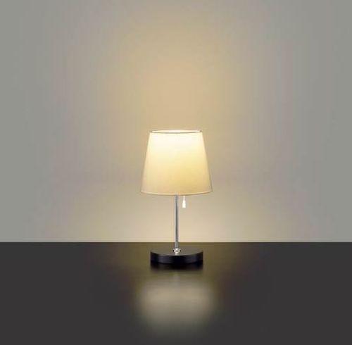 大光電機:LEDスタンドライト 型式:DXL-81090