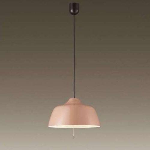 大光電機:LEDペンダント 型式:DXL-81099