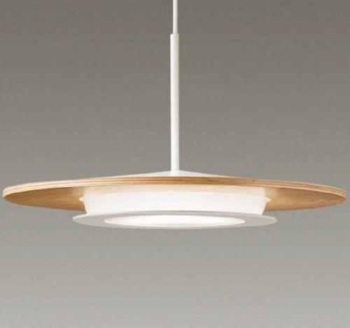 大光電機:LEDペンダント 型式:DXL-81101