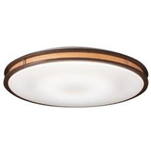 大光電機:LEDシーリングライト 8畳用 型式:DXL-81119