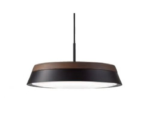 大光電機:LED調色・調光シンプルペンダントライト 8畳用 型式:DXL-81172