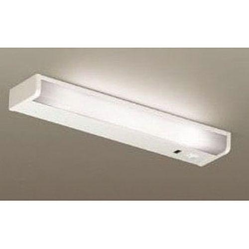 大光電機:LED多目的灯・キッチンライト 型式:DXL-81188B