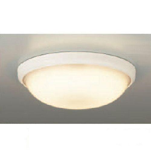 大光電機:LED浴室灯 型式:DXL-81191B