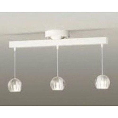 大光電機:LEDシャンデリア 型式:DXL-81220