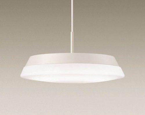 大光電機:LED調色・調光ペンダントライト 14畳用 型式:DXL-81226