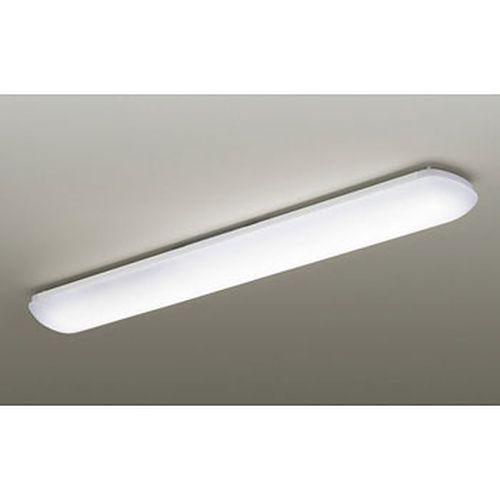 大光電機:LED多目的灯・キッチンライト 8畳用 型式:DXL-81239
