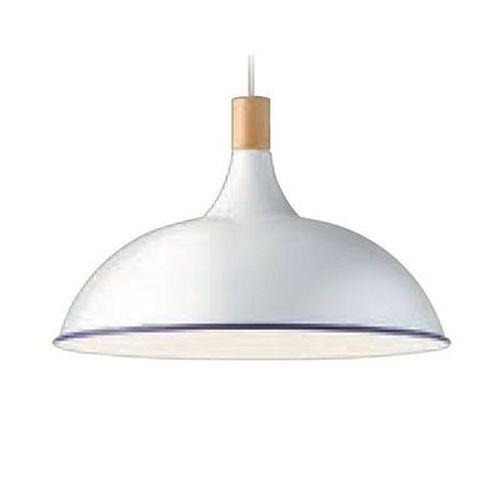 大光電機:LEDペンダントライト 北欧ホーロー風 型式:DXL-81307
