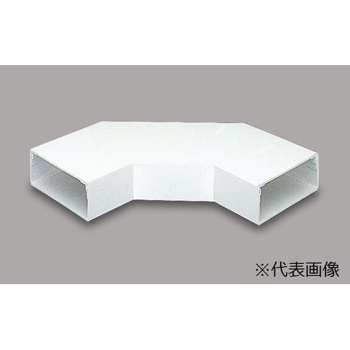 マサル工業:平面大マガリ 3020 型式:LDM2342