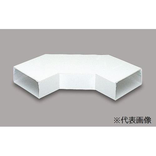 マサル工業:平面大マガリ 4020 型式:LDM2421