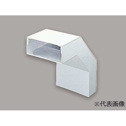 マサル工業:外大マガリ 4020 型式:LDS2422