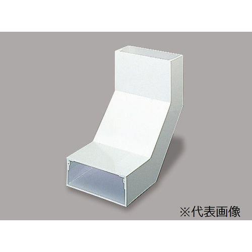 マサル工業:内大マガリ 4020 型式:LDU2423