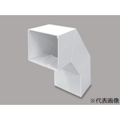 マサル工業:外大マガリ 8号 型式:MDLS83