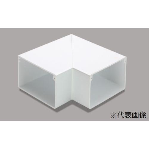 殿堂 7号200型 マサル工業:平面マガリ 型式:MDM7203:配管部品 店-DIY・工具