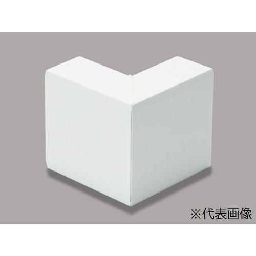 型式:MDS8152 マサル工業:外マガリ 8号150型